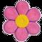 http://forum.ubuntu-fr.org/img/avatars/719871.png?m=1337099074